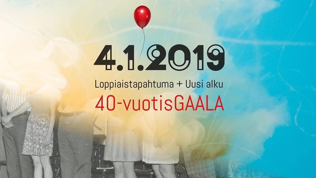 40v-gaala